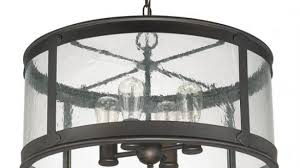 large hanging light fixtures attractive 4 outdoor pendant capital lighting fixture company inside 15