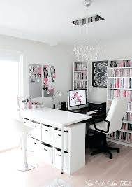work office decorating ideas fabulous office home. Work Office Decorating Ideas Decor Cozy Fabulous Home