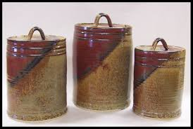 kitchen canisters canisters stunning rustic canister set canister sets intended for elegant as well as attractive rustic