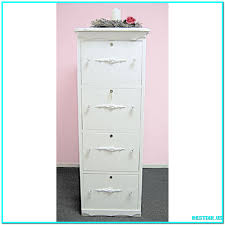 open file cabinet. Full Size Of Cabinet:white File Cabinet Furniture 4 Drawer Filing Cabinets Calgary Open