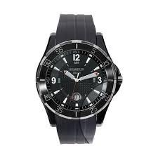 <b>Часы Michel Herbelin 12297</b>-<b>N14C</b> в Брянске. Купить и сравнить ...