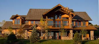 Colorado Home Design New Decorating