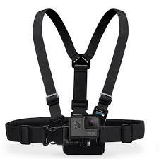 <b>Крепления</b> для камер <b>GoPro</b> купить в Фирменном магазине ...