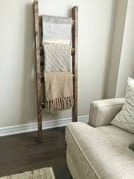 Small Picture Best 25 Decorative ladders ideas only on Pinterest Half