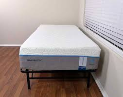 mattress outlets near me. mattress sale:leesa vs tempurpedic review awesome sales near me cloud supreme outlets