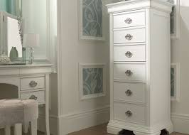 Tall Bedroom Chest Bedroom Chests Of Drawers Bedroom Tall Chest Drawers Narrow