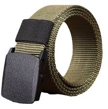 Best Offers for us army cinto ideas and get free shipping - a228