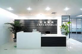 reception office desks. Waiting Room Furniture For Medical Offices Elegant Office Desk Fice Reception Dimensions Desks
