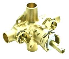 diverter valve shower tub shower valve shower valve repair bathtub valve replacing a shower what if diverter valve shower
