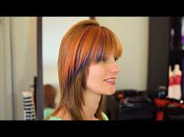 My NEW Hair Color Ideas - <b>Wella Professionals</b> - YouTube