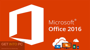 Free Download Latest Microsoft Office Office 2016 Professional Plus Jan 2019 Free Download