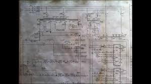 bridgeport interact 1 mk2 schemetic wiring diagram bridgeport interact 1 mk2 schemetic wiring diagram