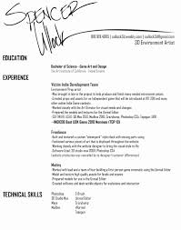 Bsc Resume Sample Microbiology Resume Sample Bsc Samples Experience Qc Microbiologist 30