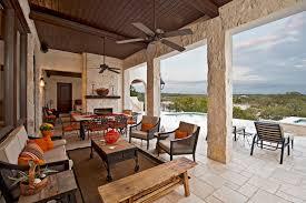 Santa Barbara Outdoor Furniture