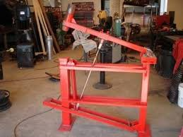 blacksmith power hammer for sale. how to make a blacksmith power hammer - google search for sale u