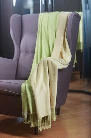 <b>Пледы</b> и Покрывала Primavelle <b>Плед</b> Bamboo Цвет: Оливково ...