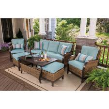 wicker patio furniture. Refundable Jensen Outdoor Furniture Fsc Luxury Garden Patio Leisure For Elegant | Desafiocincodias Sale. Wicker