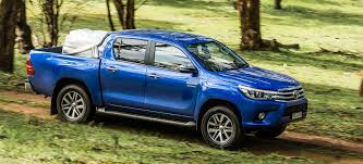 2018 toyota hilux. modren 2018 2018 toyota hilux review to toyota hilux