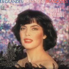 <b>Mireille Mathieu</b> - rodriguesvinil