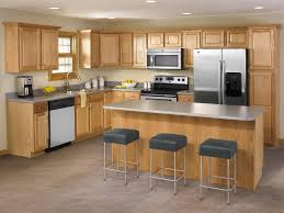 Kitchen Melbourne Cheap Kitchen Cabinets Melbourne