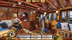 Here at fastdownload you will find unlimited full version hidden objects games for your windows desktop or laptop computer with fast and secure downloads. The Best Hidden Object Games At Big Fish Games