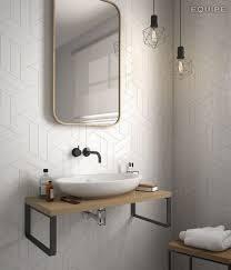 hexagon shower floor tile stunning hexagon bathroom floor tiles best chevron wall white scale