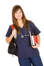 Labor And Delivery Nurse How To Become A Labor And Delivery Nurse