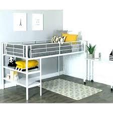 desk and shelves white desk with shelves white desk with shelves post white corner desk shelf white desk