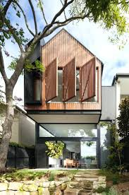 Green Architecture Examples The Best Sustainable Architecture ...