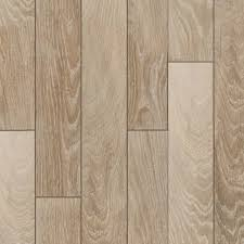 Light wood floor texture seamless Laminated Flooring Hr Full Resolution Preview Demo Textures Architecture Wood Floors Parquet Ligth Light Parquet Texture Seamless 05243 Sketchup Texture Club Light Parquet Texture Seamless 05243