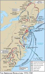 American Ameri… To And That Like Map Re… Also The Era More I Is Would This War Showing Of Revolutionary Battles Skirmishes Add Us