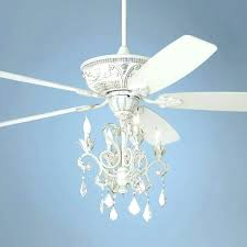 small white ceiling fan with light white chandelier with crystals chandelier fan light ceiling fans with