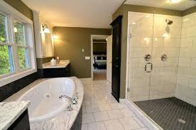 porcelain tile for bathroom shower wood look porcelain tile shower floor ceramic or porcelain tile for