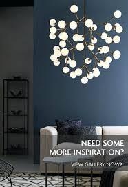 tech lighting chandelier chandeliers fixtures spur grande