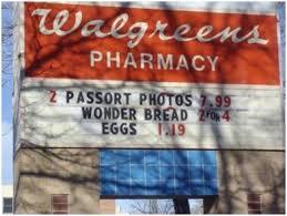 What S Walgreens Afraid Of Tiny Epassportphoto Com The