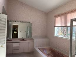 Bathroom Remodeling Queens | Paint Power
