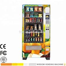 How Vending Machine Works New Customized Vending Machines Work For France Buy France Vending