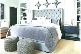 headboard design ideas padded headboard bedroom ideas headboard design ideas modern headboard grey tufted headboard