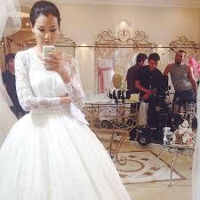 Известные КВНщики сыграли главные роли в фильме Просто свадьба  В казахстанский прокат фильм Просто свадьба ничего личного планируют выпустить в марте 2015 года Все будет зависеть от дистрибьюторов но мы планируем
