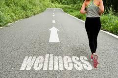 Wellness Free Stock Photos Stockfreeimages