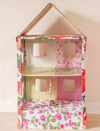 diy barbie furniture. Ideas Dollhouse Plans Decor DIY Barbie Furniture Diy F