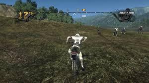 MX vs. ATV: Reflex pc-ის სურათის შედეგი