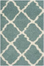 light blue rug dallas area rugs st croix pelle leather reviews and cream throw red