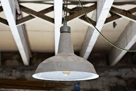 antique industrial pendant lights white. white industrial pendant lights antique