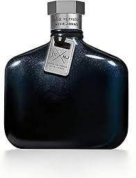 <b>John Varvatos</b> Nick Jonas JVxNJ Eau de Toilette Spray, 125 ml ...