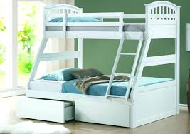 Really cool water beds Bedside Caddy Cool Water Beds For Dogs Really Kids Bunk With Unique And Bedroom Boys Single Frame Wooden Slumber Yard Cool Water Beds Chpcls