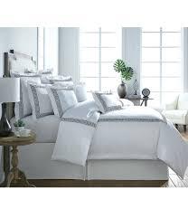 full size of white pintuck double duvet cover white pintuck duvet covers white pintuck duvet cover