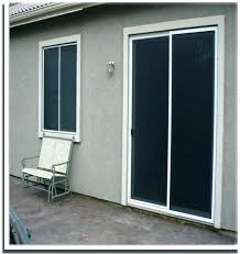 unique replacement patio screen door or patio door screen large size of stunning sliding patio door