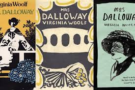 what a lark what a plunge celebrating mrs dalloway jstor daily celebrating mrs dalloway