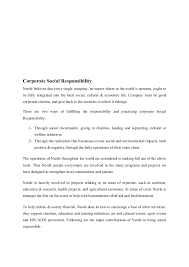 write an essay on multinational corporate culture wunderlist corporate culture in multinational acircmiddot multinational corporations essay